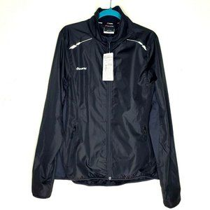 Sporthill Prism Jacket Wind Water Snow Resistant